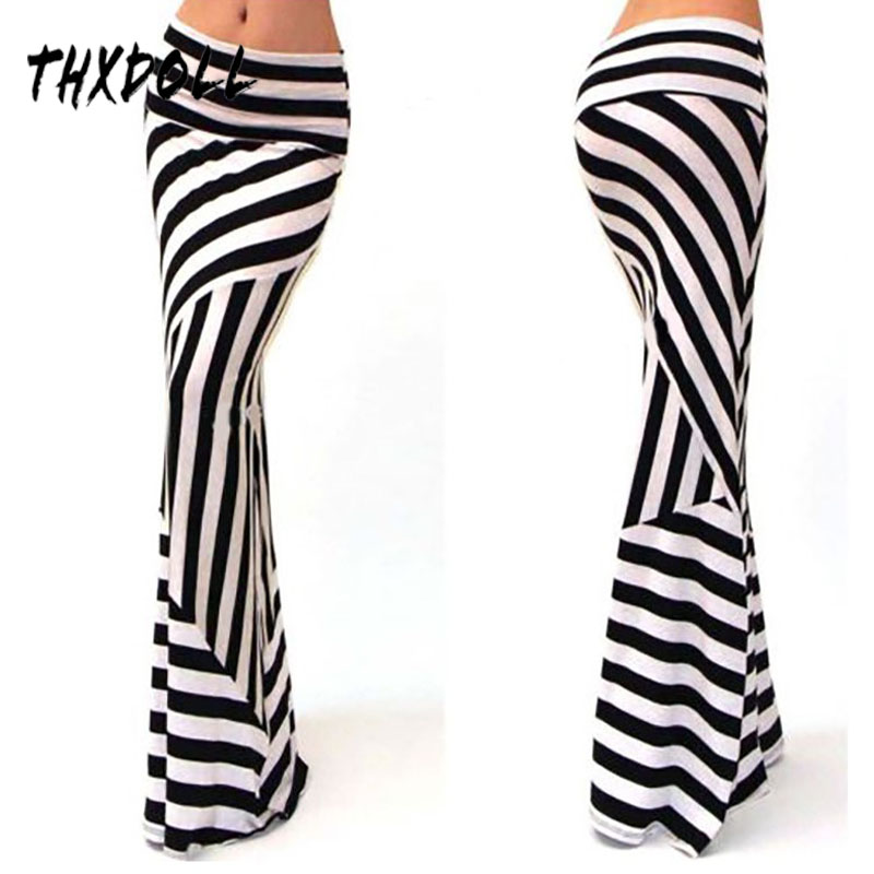 THX018-stripe (1)