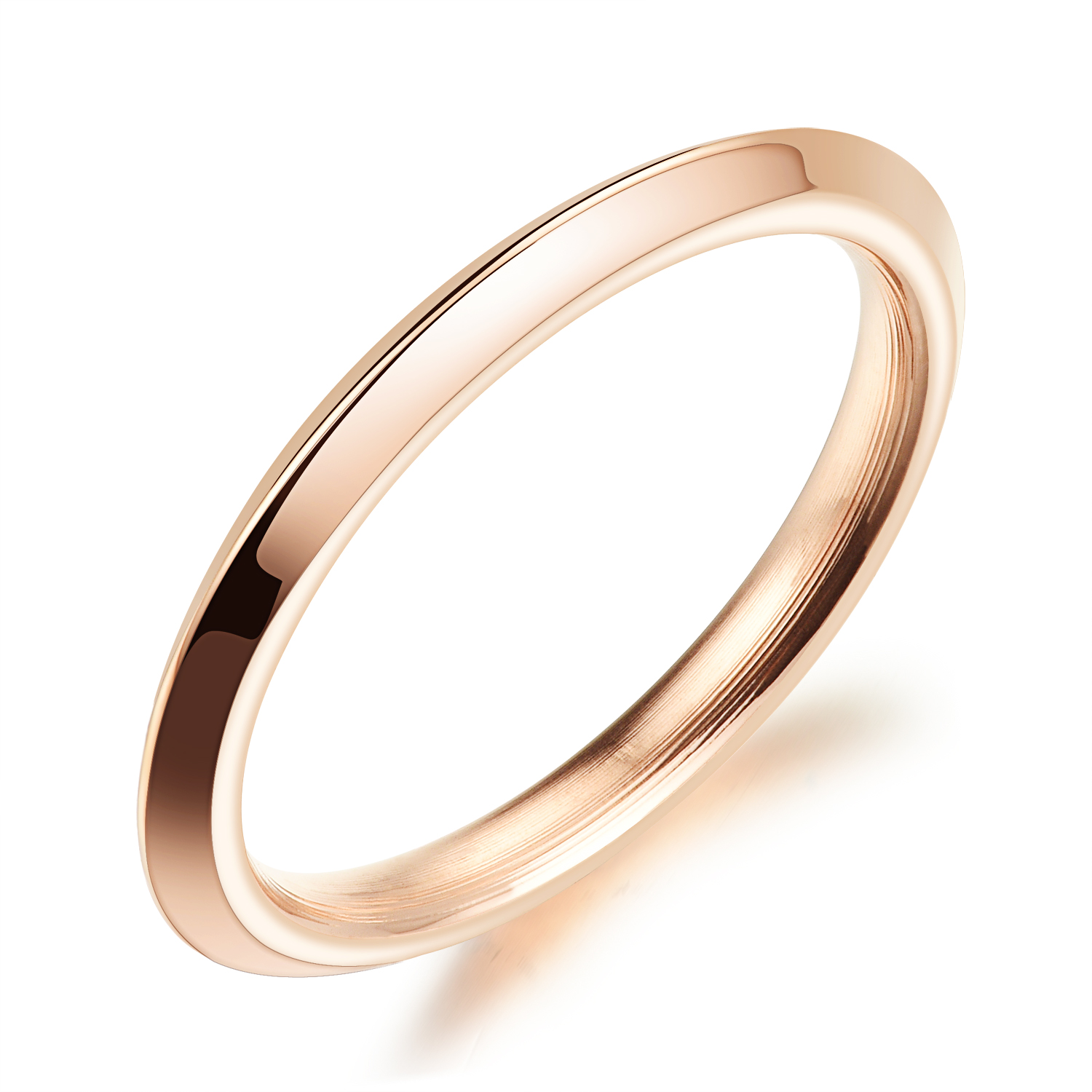 alloy ring with fashion temperament korean jewelry gold pour match word all luxury rings pin simple