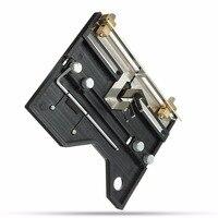 New high quality adjustable size large slot electric knife foam cutter hotline slotting knife 10 160MM