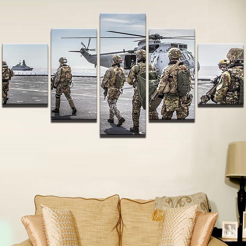 Schön Militär Bilderrahmen Armee Galerie - Benutzerdefinierte ...