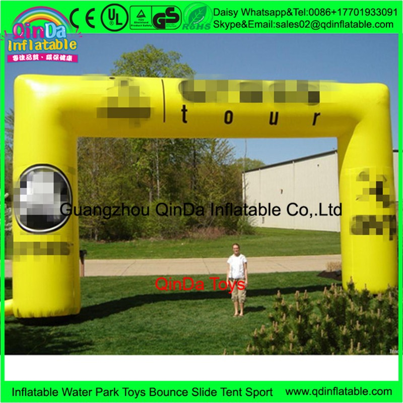 inflatable jumping castle39