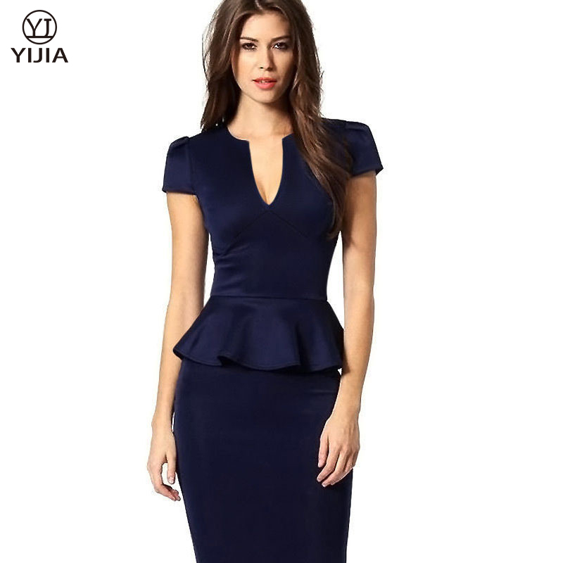 Classy clothes online