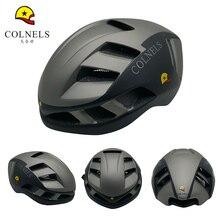 COLNELS Bicycle Helmets Matte  Men Women Bike Helmet C-888 Ultralight Integrally-molded  Mountain Road Cycling Helmets