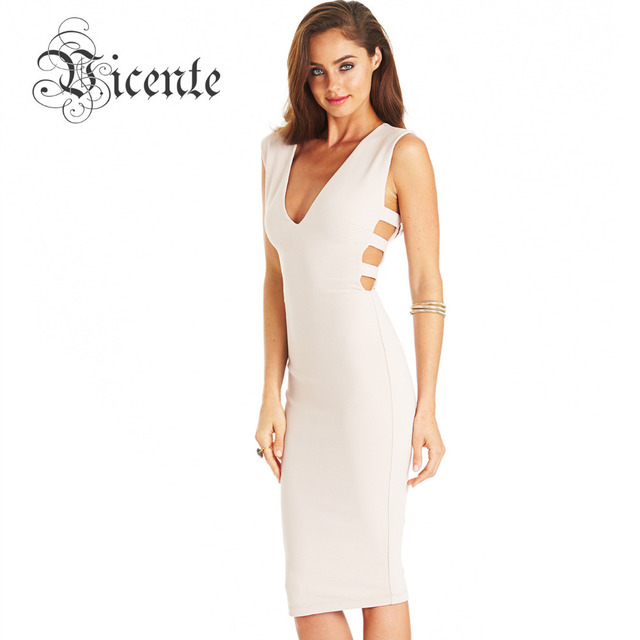 Dress cheap on clearance club