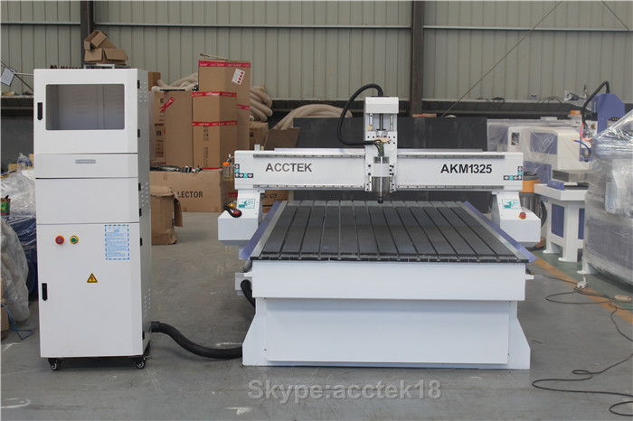 4x8 Feet Sculpture Wood Carving 3d Cnc Router Machine G Code File Cnc Machine Made In China