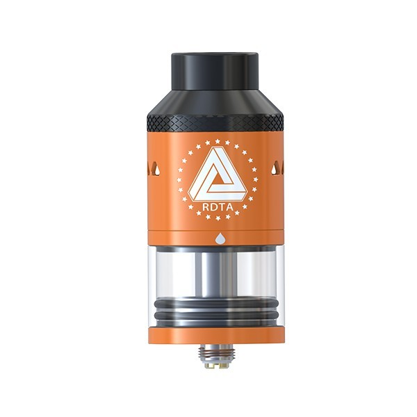 ijoy_limitless_rdta_classic_edition_5_