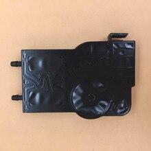10 pçs/lote UV infladas impressora plotter peças de reposição Xenon cor Sagacidade F196000 196010 189010 cabeça DX7 amortecedor UV dumper