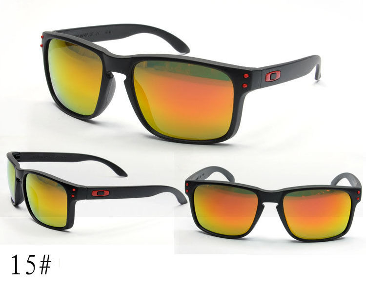 2017 Sport Brand design Fashion UV400 Sunglasses Men Travel Sun Glasses sport sunglass For Male Eyewear Gafas De Sol (16)