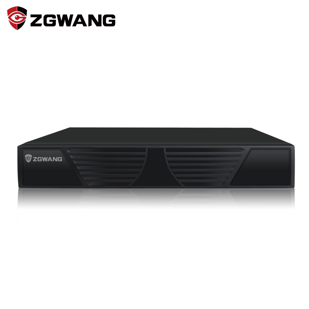 ZGWANG H.265 NVR 4CH 5MP HDMI NVR Video Recorder H.265 CCTV Camera Security Network 4 Channel Wifi Onvif IP NVR Multilanguage h 265 h 264 4ch 8ch 48v poe ip camera nvr security surveillance cctv system p2p onvif 4 5mp 4 4mp hd network video recorder