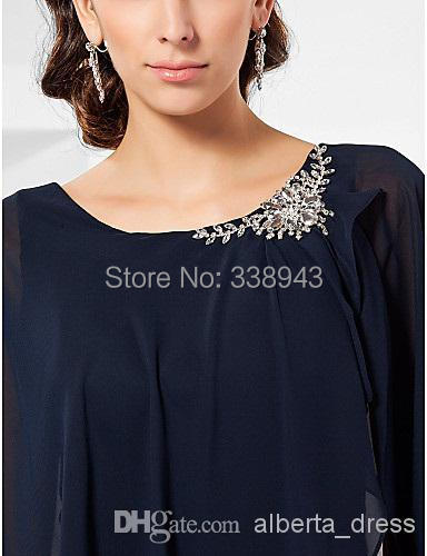 2014-full-new-exquisite-fashion-scoop-neck (2).jpg