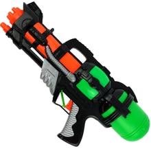 Plastic Squirt Water Gun