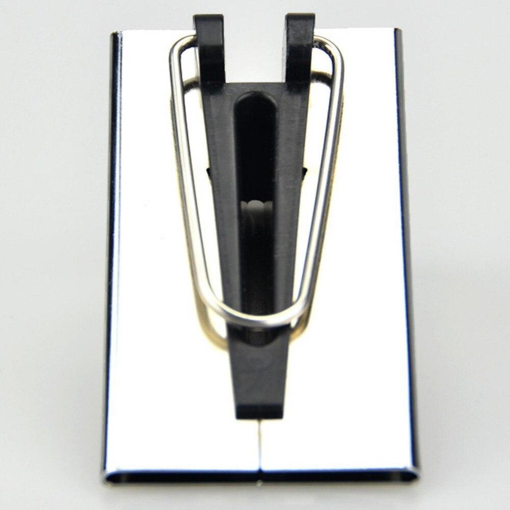 TRÈFLE en BIAIS BANDE MAKER 2 pouces 50mm pour Couture et Quilting Biais Bande Maker 50 MM (2 pouces)