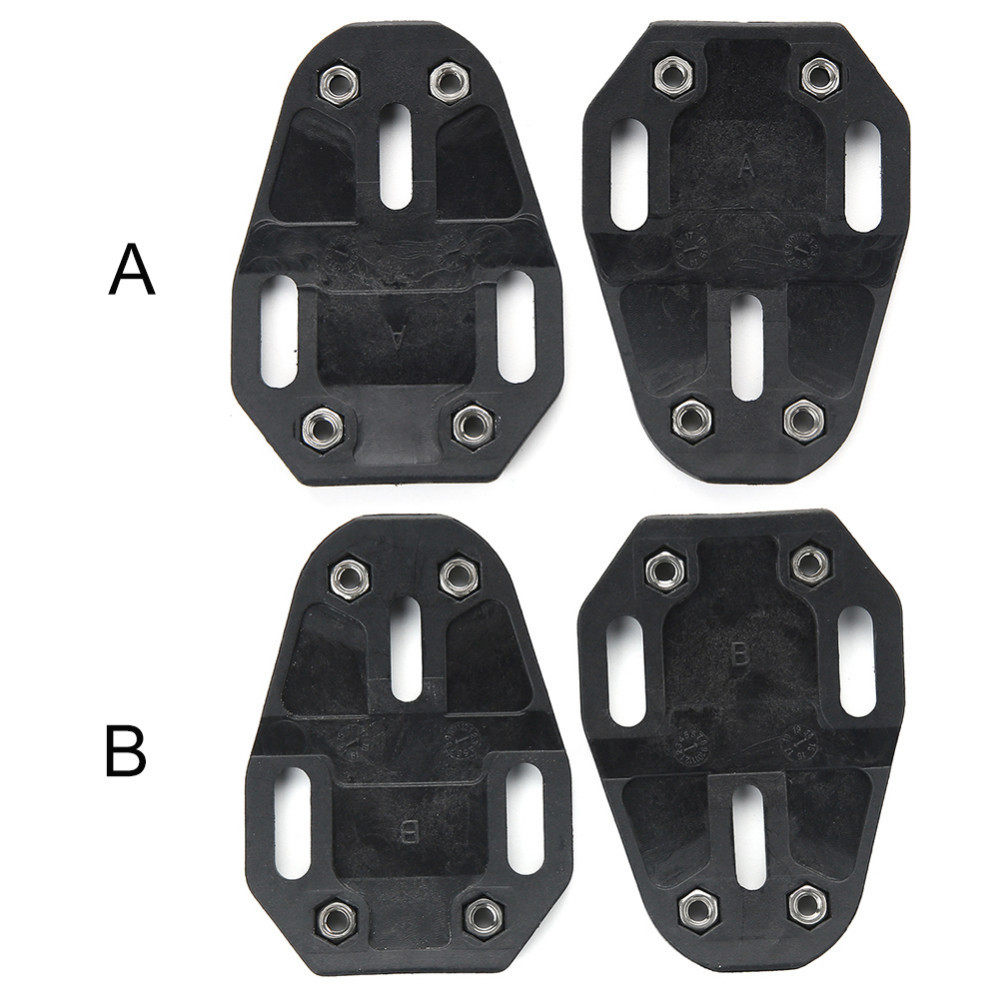 Cleats Covers//Kovers for Speedplay Zero,Pave//Light Action-Put ol