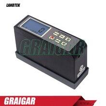 Big sale Digital Gloss Meter GM-268 Range 0.1~200 Gloss Units Free Shipping