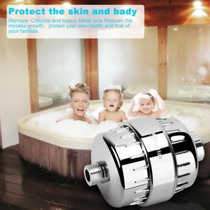 Image 2 - ห้องน้ำกรองชุดว่ายน้ำกรองน้ำTreatmentสุขภาพคลอรีนกำจัดOverseaจัดส่งฟรี
