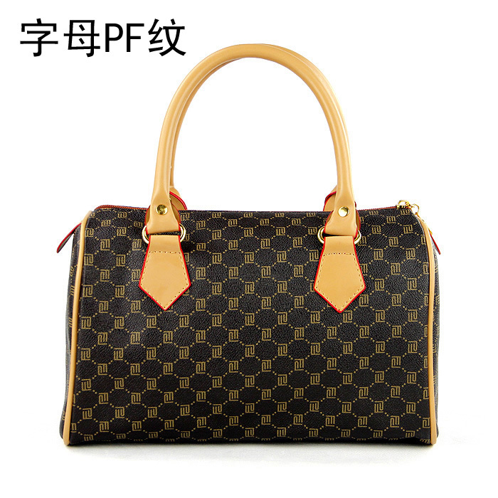 Free shipping 2015 Fashion Handbags For women PU leather bags,High Quality Faux Leather Tassels handbags/Totes bags 6 colors,