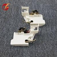 Verwenden für hyundai Sonata 1999 2005 hinten türschloss Montage öffnen latch Links und Rechts|Schlösser & Beschläge|   -