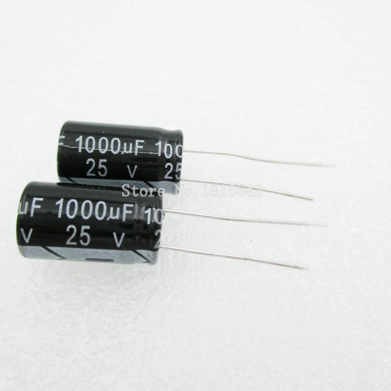 2PCS 5 A LM338K LM338 Tension Réglable Régulateur de 1.2 V à 32 V