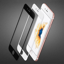9H Full Protective Film For iPhone X XS Max XR Tempered Glass Screen Protector For iPhone 6 6s Plus 7 Plus 8 Plus Glass Film цены