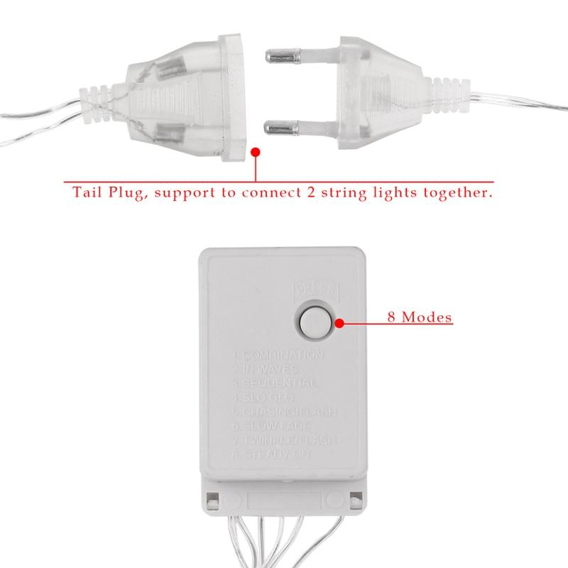 lowest price LED Strip 5M 2835 5730 5050 5054 RGB CCT RGBCCT RGBW RGBWW WARM WHITE 60 120 240 480 LED 4in1 12V 24V tape Light Strips Flexible