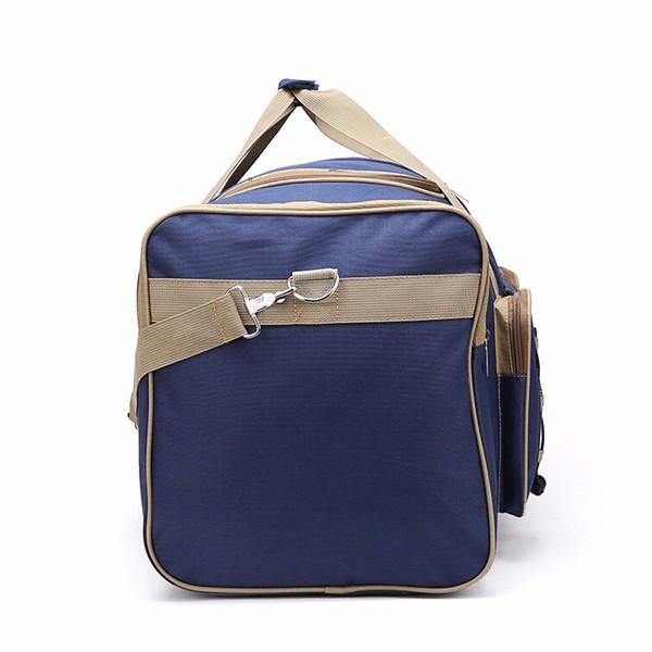 Travel Bag (18)_