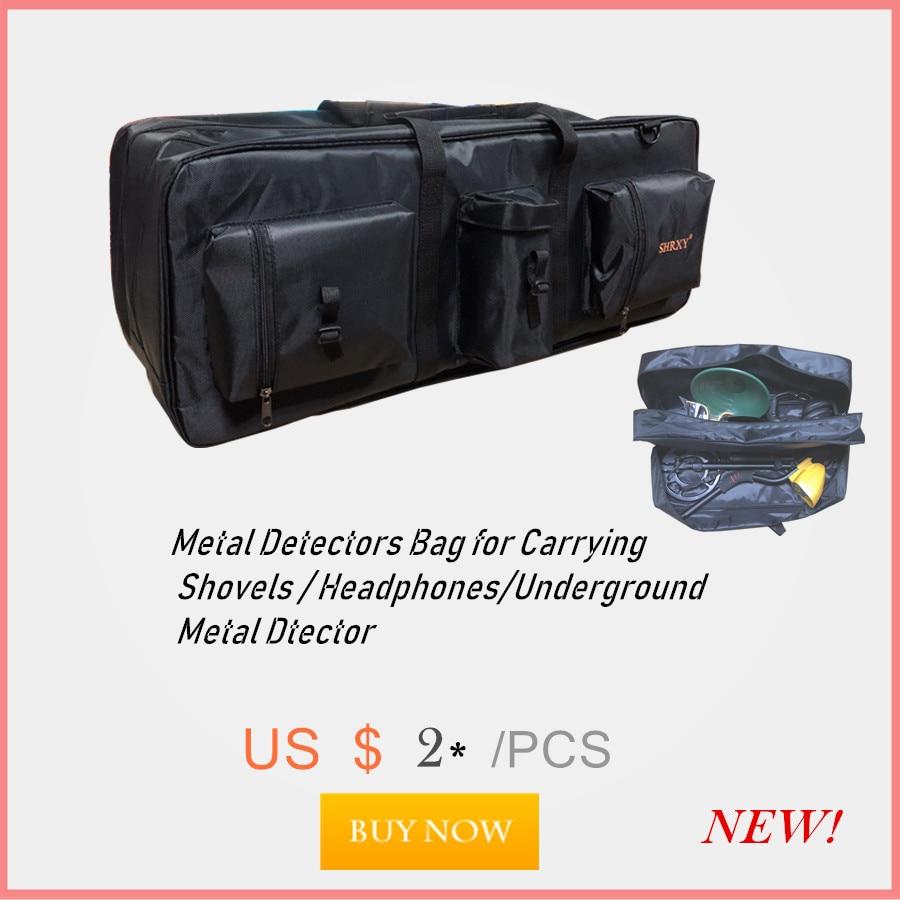 Metal Detector de metais Detecção de Genéricos