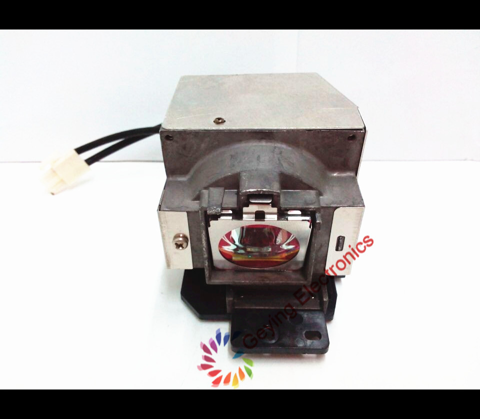 Free Shipping 5J.J0405.001 Original Projector Lamp With Housing UHP 280/245W For Ben Q MP776 / MP777 free shipping 5j j0t05 001 original projector lamp bulb uhp 190 160w for ben q mp722st mp772st mp782st