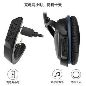 Image 5 - ワイヤレス Bluetooth ボーズ QC 25 クワイアットコンフォート qc25 (QC25)