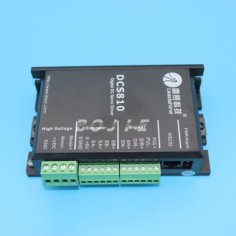 leadshine dcs810 servo motor driver for Allwin solvent printer free shipping 10pcs lot allwin infinity liyu solvent printer capsule filter long solvent ink filter