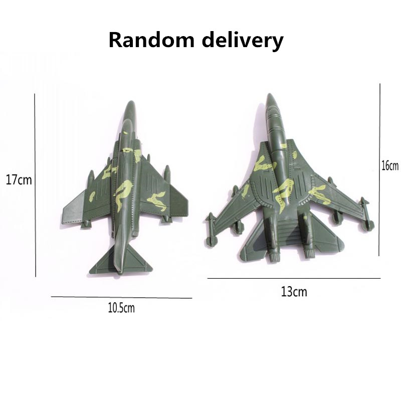 Military Fighter Jets Reviews