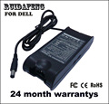 19.5V 4.62A 90W AC Adapter Charger Power Supply for Dell Inspiron 6000 6400 8500 8600 9200 9300 9400