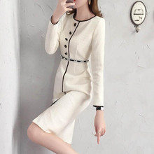 1f127cba36b17 Buy fashionable business wear and get free shipping on AliExpress.com