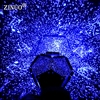 ZINUO DIY Sky Light Led Gift For Child LED Science Starry Sky Star Projector Night Light