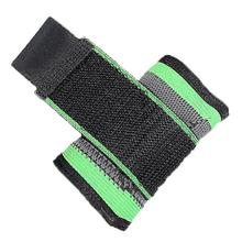 AB035 Adult Basketball Fitness Wristband Outdoor Sports Wrist Support Gym Bandag