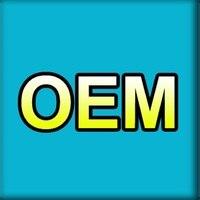 KYL Wireless RF Modules Voice Data Radio Modem Module I O Module OEM ODM Are Available