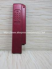 original Camera repair parts red m1033 Cover for Kodak m1033 Cover m1033 Cover feel free shipping