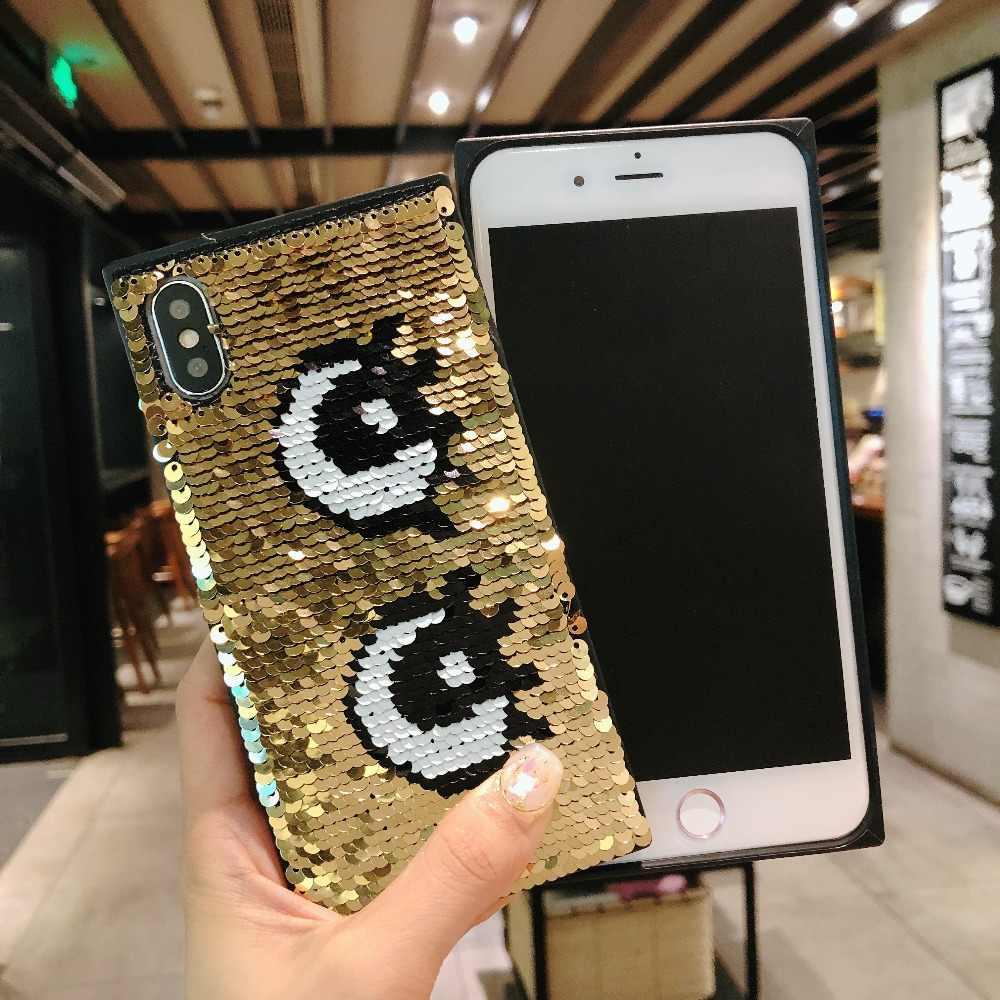 coque iphone 6 reversible