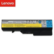 Оригинальный ноутбук Батарея для Lenovo g460 G465 G470 G475 G560 G565 G570 G575 G770 Z460 L09M6Y02 L10M6F21 L09S6Y02 L09L6Y02