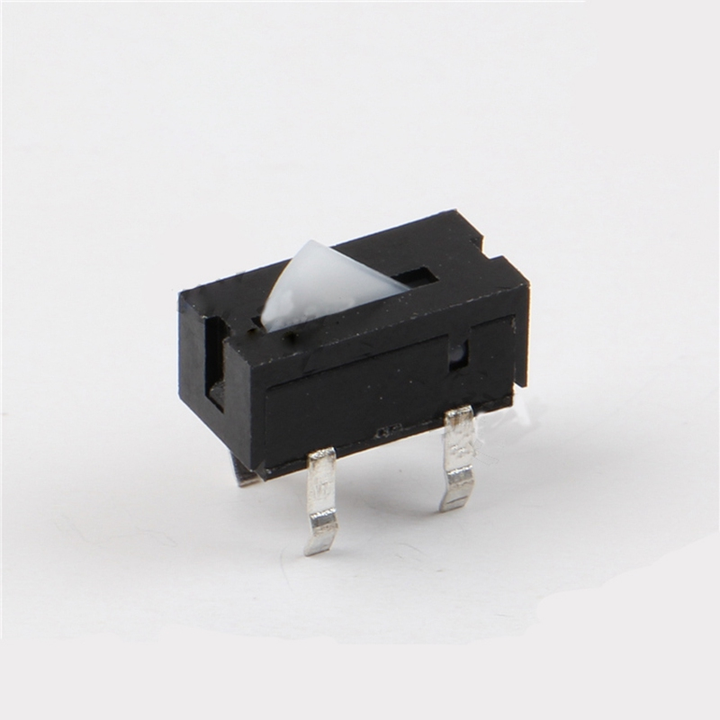 0.1A 30VDC long working life mini switches limit switch KFC-V-10 game machine switch0.1A 30VDC long working life mini switches limit switch KFC-V-10 game machine switch