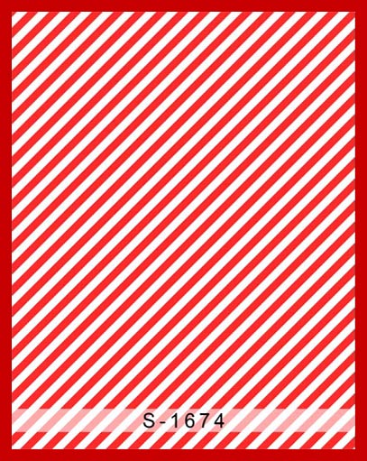 5x7ft oblique white red stripes wall custom photo studio backdrop background banner vinyl 220cm x 150cm studio backdrop photo studio backdropbackdrop background aliexpress 5x7ft oblique white red stripes wall