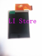 NEW LCD Display Screen For KODAK M863 M763 For BENQ E800 E1020 For AIGO T30 Digital