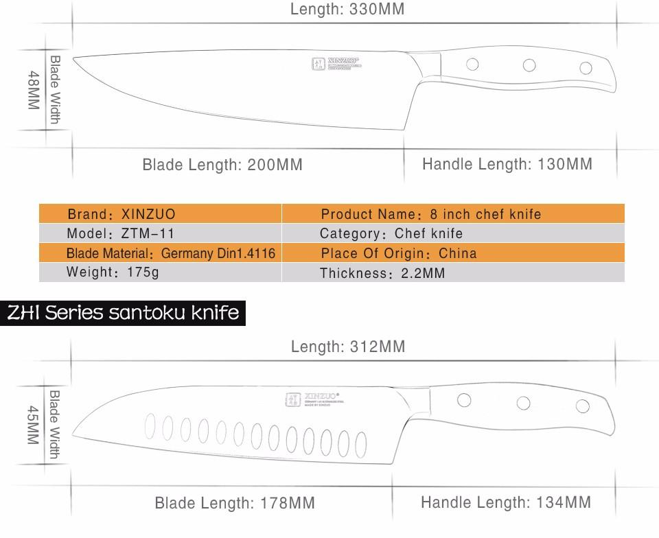 HTB1pSJmNXXXXXcsXFXXq6xXFXXXR - XINZUO Kitchen Tools 6 PCs Kitchen Knife Set Utility Cleaver Chef Bread Knives Stainless Steel