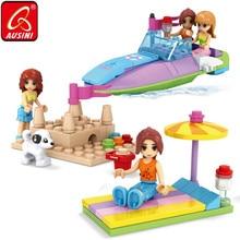 Grosir Lego Friends Beach Gallery Buy Low Price Lego Friends Beach