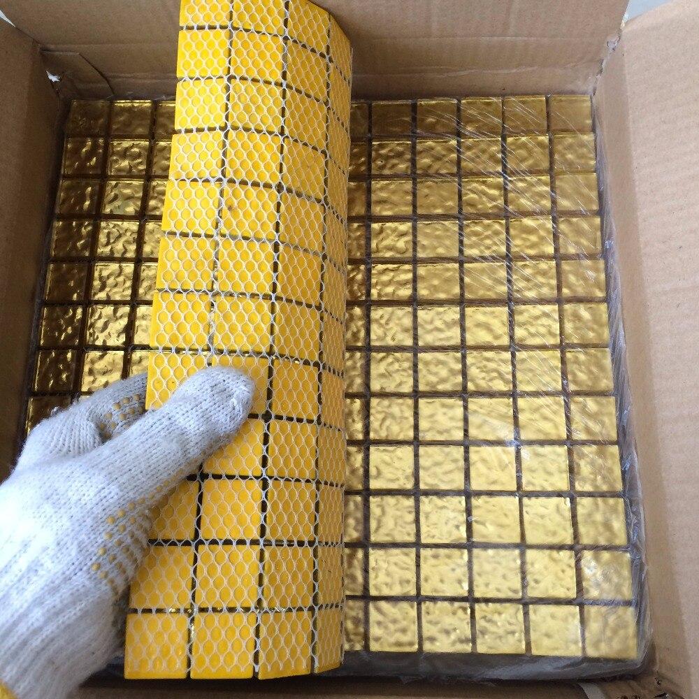 Free Gre Xxmm Xxmm Vergoldung Gold Stempel D Effekt Mosaik Fliesen Kaufen  Mehr Und Sparen Lstj In Gre With D Fliesen Kaufen With Mosaik Fliesen Kaufen