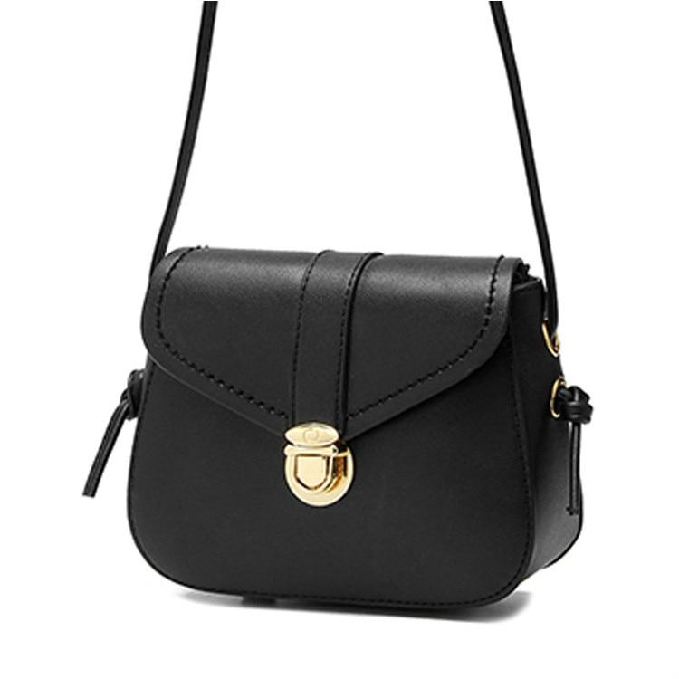 Long Strap Shoulder Bags Promotion-Shop for Promotional Long Strap ...