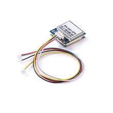 BN 880 Flight Control GPS Modul Dual Modul Mit Kabel Connecotr Für RC Multicopter Kamera Drone FPV Teile