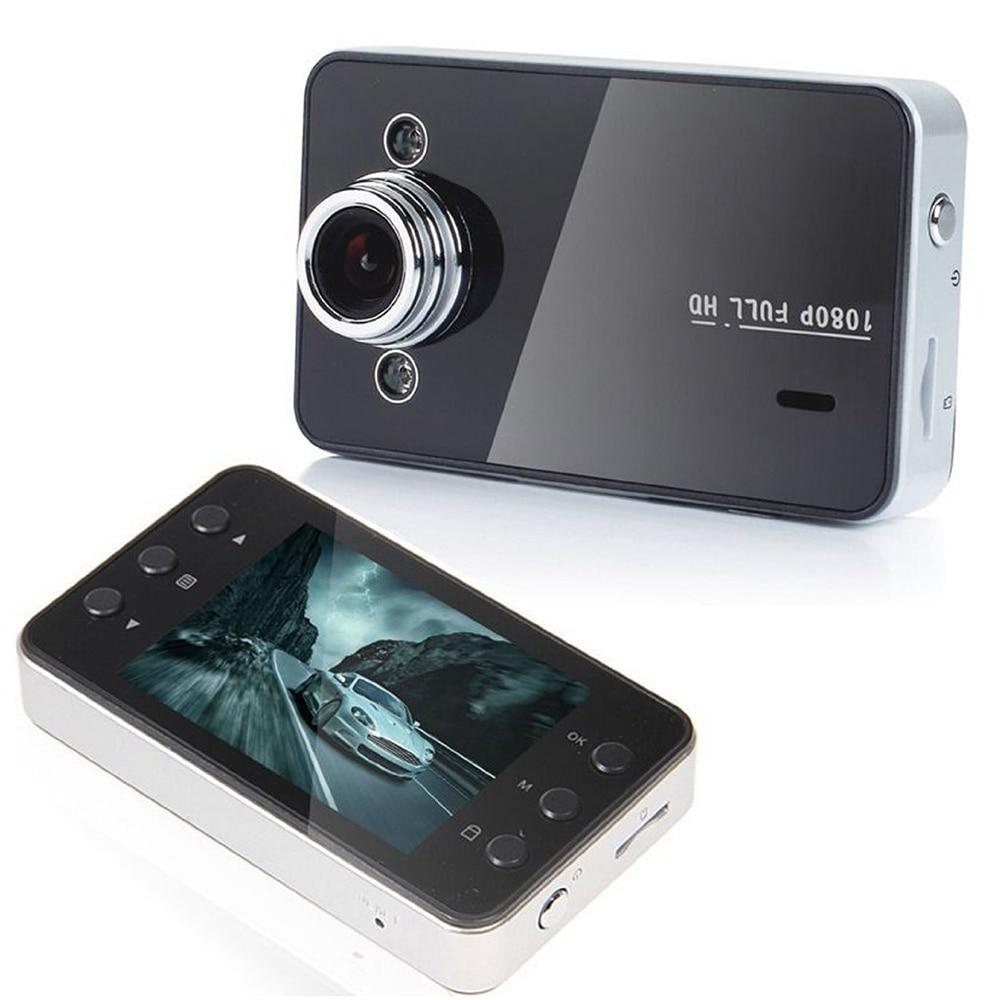 Automobile dvrs 2 4 car dvr camera auto video registrator for 4 box auto