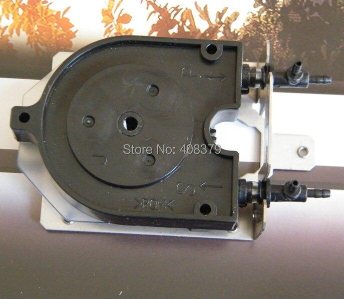Roland printer ink pump for Roland SC540 SC545 SJ540 SJ640 SJ645 SJ740 SJ745 SJ1000 SJ1045 XJ540 XJ640 XJ740 XC540 VP540 printer roland 740 capping station for roland sj740 solveint ink printer 1lot have 4pcs