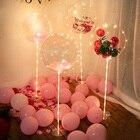 LED Bobo Balloons St...