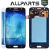 ORIGINAL 5 TFT LCD For SAMSUNG Galaxy J5 2015 J500 LCD Display J500H J500FN J500F J500M